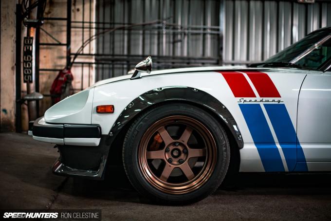 Ron_Celestine_Speedhunters_RTG_S30_Datsun