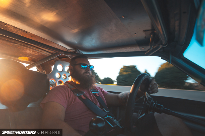 Keiron Berndt - Mustang Kyle - Rat Rod Road Trip - h2oi 2018 - Speedhunters-9361