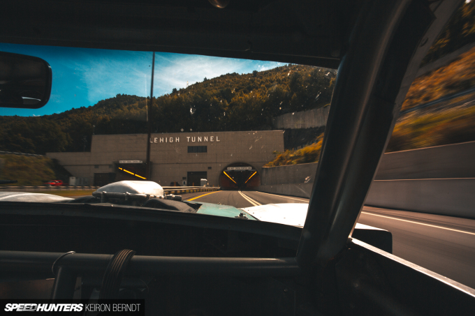 Keiron Berndt - Mustang Kyle - h2oi 2018 Road Trip - Speedhunters-9995
