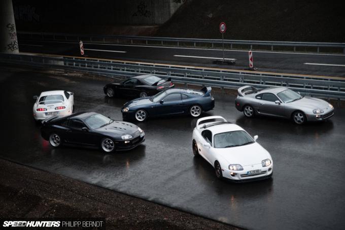 Speedhunters_IATS_Supra_G8daWTJw