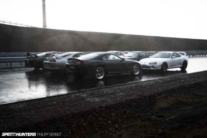 Speedhunters_IATS_Supra_SGEl3ZHg