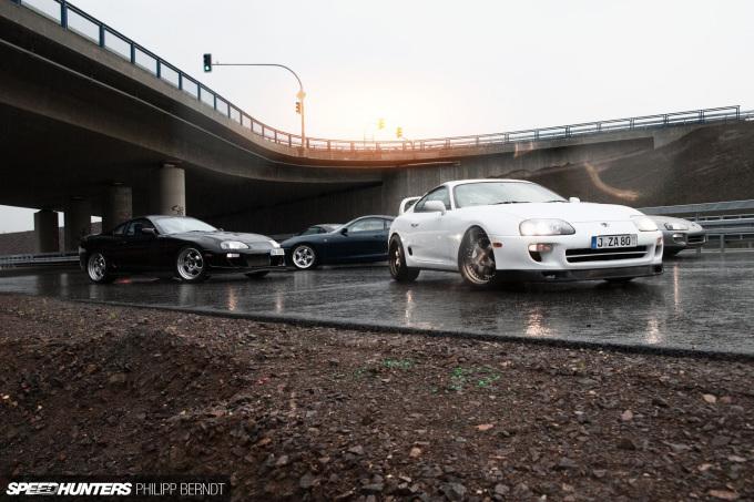 Speedhunters_IATS_Supra_WLXu6NfA