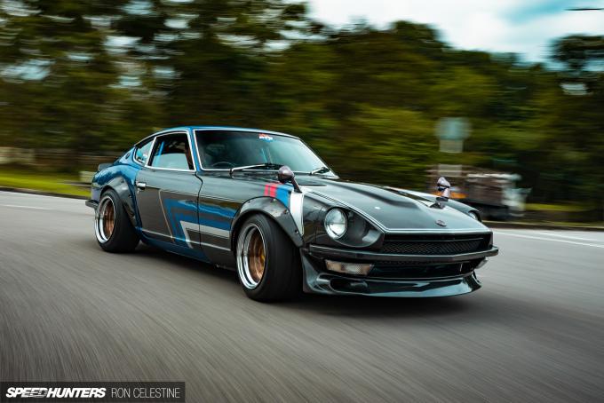 Ron_Celestine_Speedhunters_Datsun_S30_RTG_3