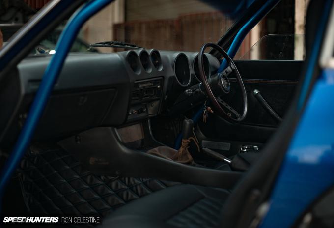 Ron_Celestine_Speedhunters_Datsun_S30_RTG_14