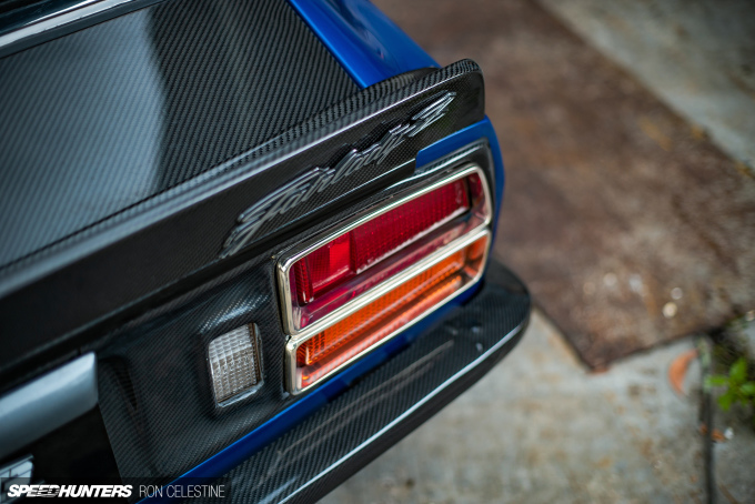 Ron_Celestine_Speedhunters_Datsun_S30_RTG_15