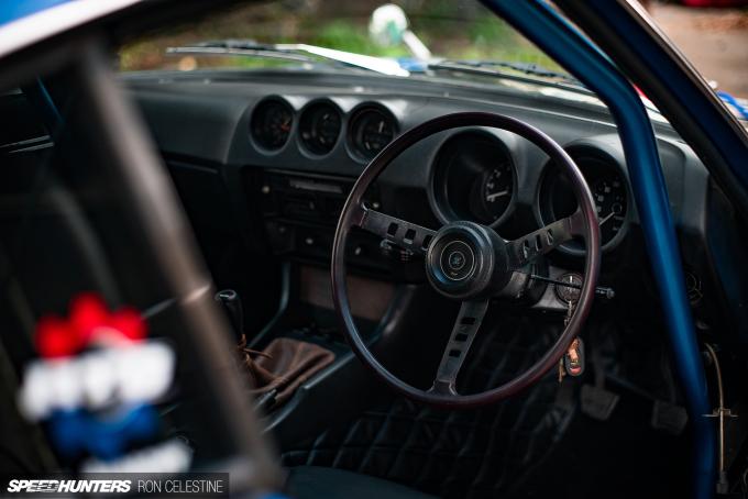 Ron_Celestine_Speedhunters_Datsun_S30_RTG_21
