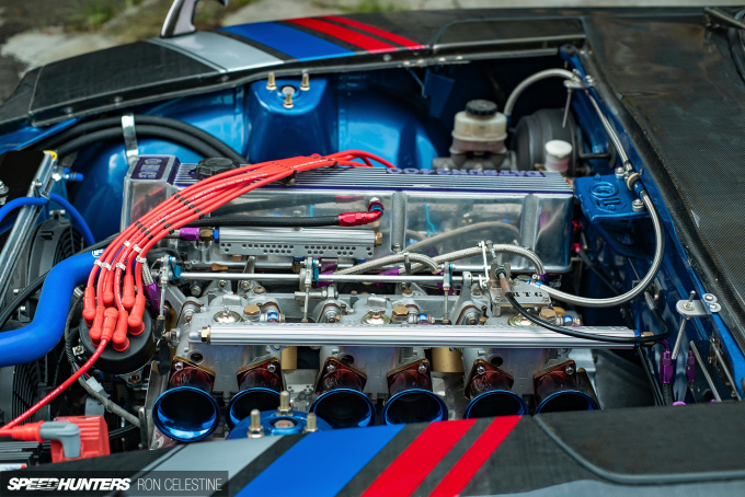 Ron_Celestine_Speedhunters_Datsun_S30_RTG_29