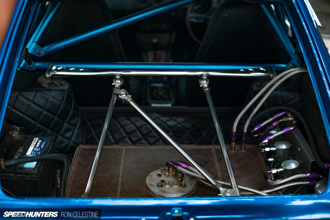 Ron_Celestine_Speedhunters_Datsun_S30_RTG_38