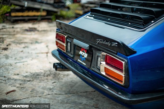 Ron_Celestine_Speedhunters_Datsun_S30_RTG_40