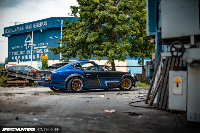 Ron_Celestine_Speedhunters_Datsun_S30_RTG_41