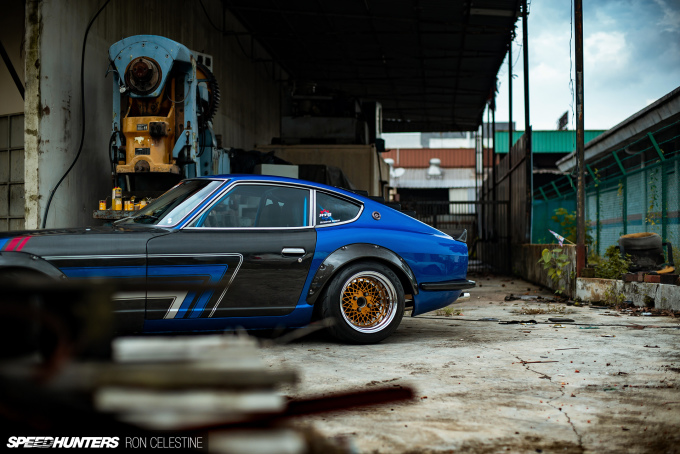 Ron_Celestine_Speedhunters_Datsun_S30_RTG_43