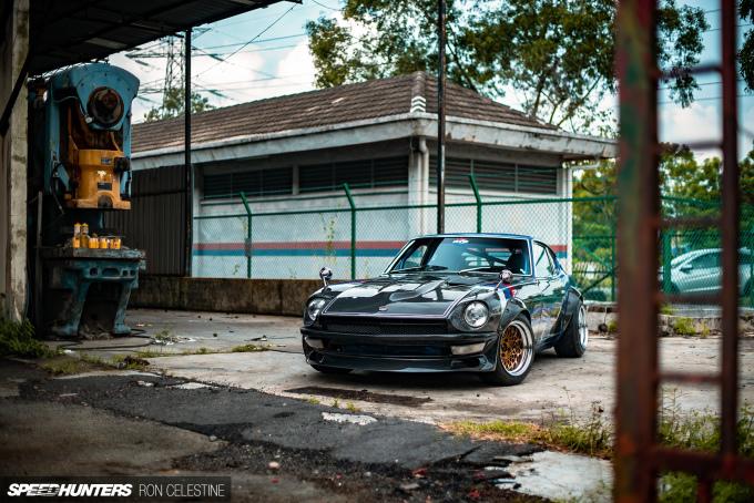 Ron_Celestine_Speedhunters_Datsun_S30_RTG_44