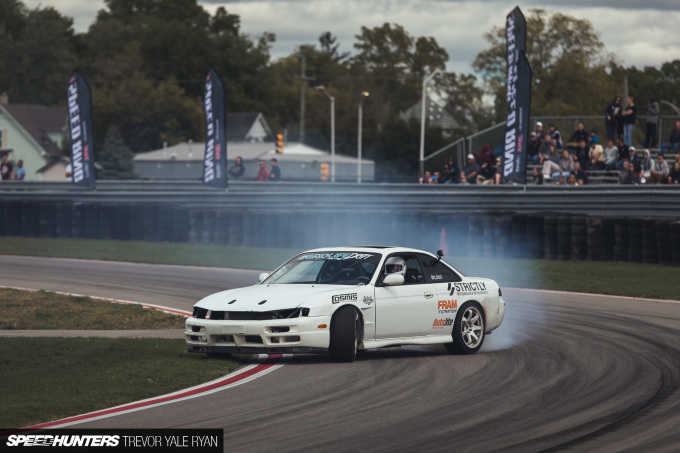 2018-SH_Motovicity-The-Speed-Ring_Trevor-Ryan-035