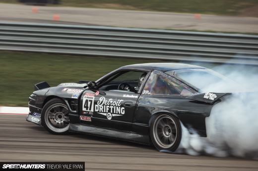 2018-SH_Motovicity-The-Speed-Ring_Trevor-Ryan-038