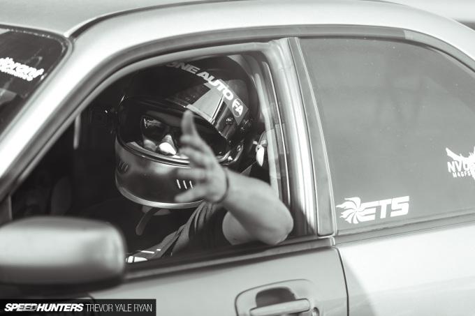 2018-SH_Motovicity-The-Speed-Ring_Trevor-Ryan-072