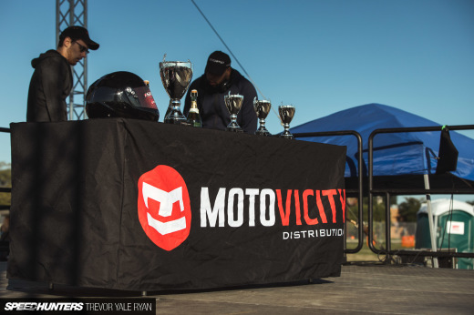 2018-SH_Motovicity-The-Speed-Ring_Trevor-Ryan-097