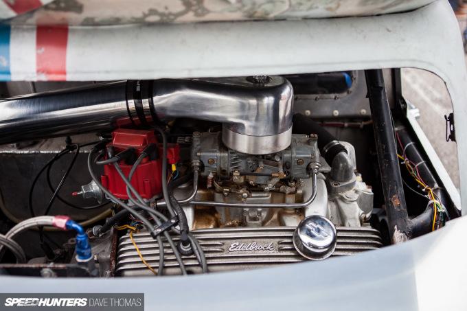 2018-speedhunters-cars-and-coffee-toronto-dave-thomas-8