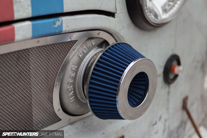 2018-speedhunters-cars-and-coffee-toronto-dave-thomas-10