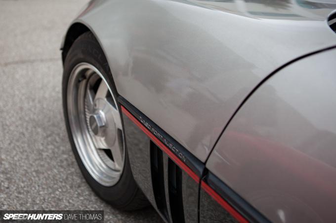 2018-speedhunters-cars-and-coffee-toronto-dave-thomas-31