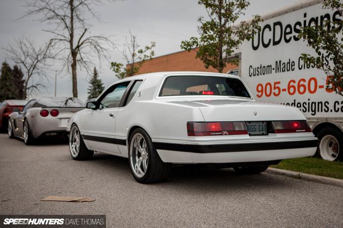 2018-speedhunters-cars-and-coffee-toronto-dave-thomas-49