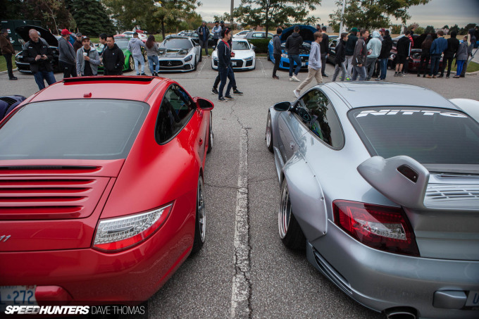 2018-speedhunters-cars-and-coffee-toronto-dave-thomas-53