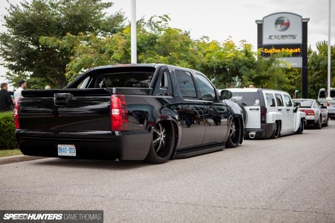 2018-speedhunters-cars-and-coffee-toronto-dave-thomas-62