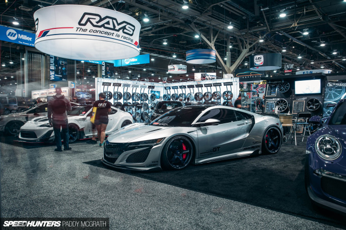 2017-SEMA-Stopping-Time-Speedhunters-by-Paddy-McGrath-8