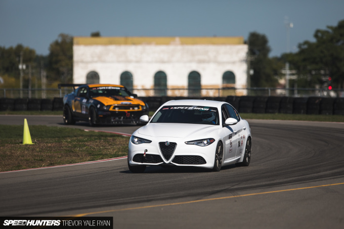 2018-SH_Speed-Ring-Battles_Trevor-Ryan-003