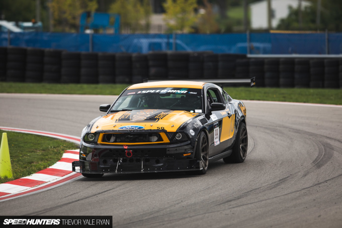 2018-SH_Speed-Ring-Battles_Trevor-Ryan-004