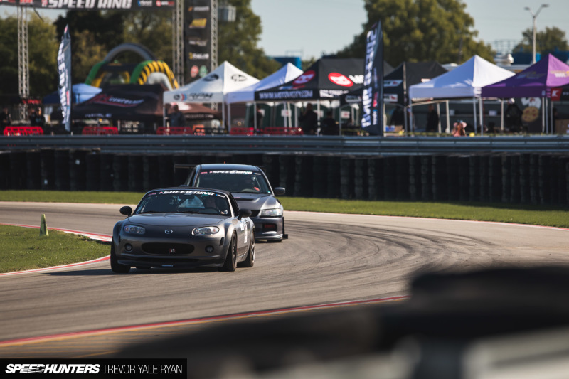2018-SH_Speed-Ring-Battles_Trevor-Ryan-005