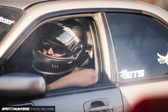2018-SH_Speed-Ring-Battles_Trevor-Ryan-007