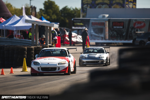 2018-SH_Speed-Ring-Battles_Trevor-Ryan-009