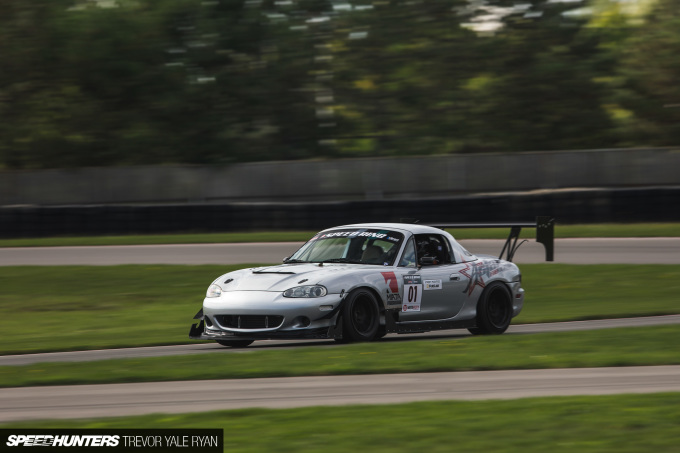 2018-SH_Speed-Ring-Battles_Trevor-Ryan-011