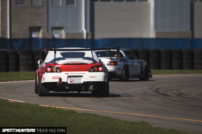 2018-SH_Speed-Ring-Battles_Trevor-Ryan-012