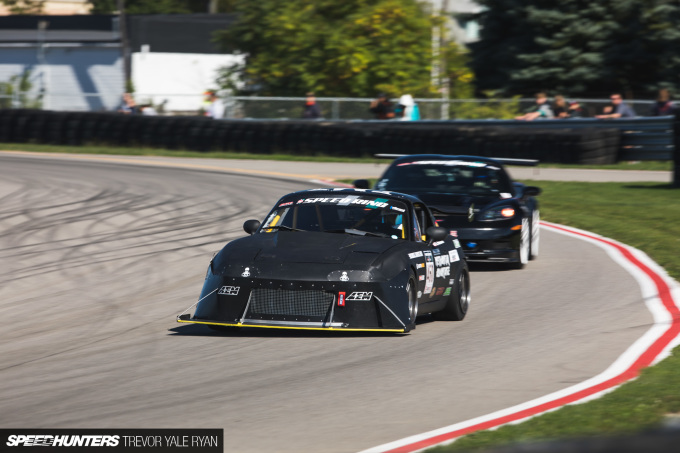 2018-SH_Speed-Ring-Battles_Trevor-Ryan-025