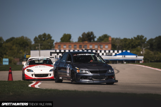 2018-SH_Speed-Ring-Battles_Trevor-Ryan-034