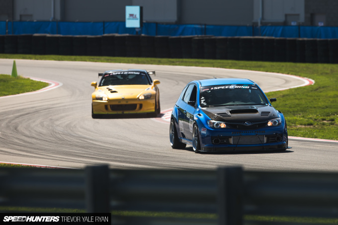 2018-SH_Speed-Ring-Battles_Trevor-Ryan-035