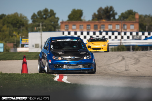 2018-SH_Speed-Ring-Battles_Trevor-Ryan-036
