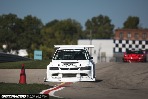 2018-SH_Speed-Ring-Battles_Trevor-Ryan-038