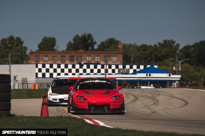 2018-SH_Speed-Ring-Battles_Trevor-Ryan-040