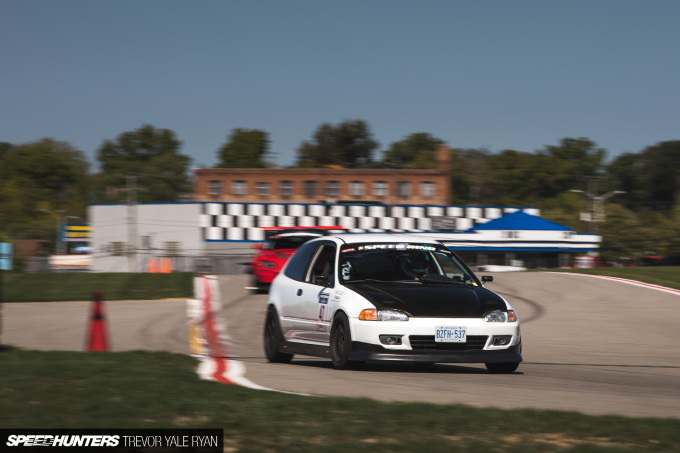 2018-SH_Speed-Ring-Battles_Trevor-Ryan-042