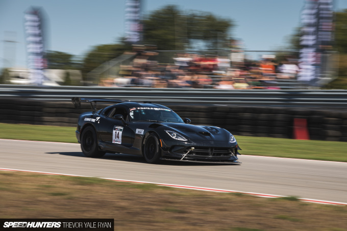 2018-SH_Speed-Ring-Battles_Trevor-Ryan-044