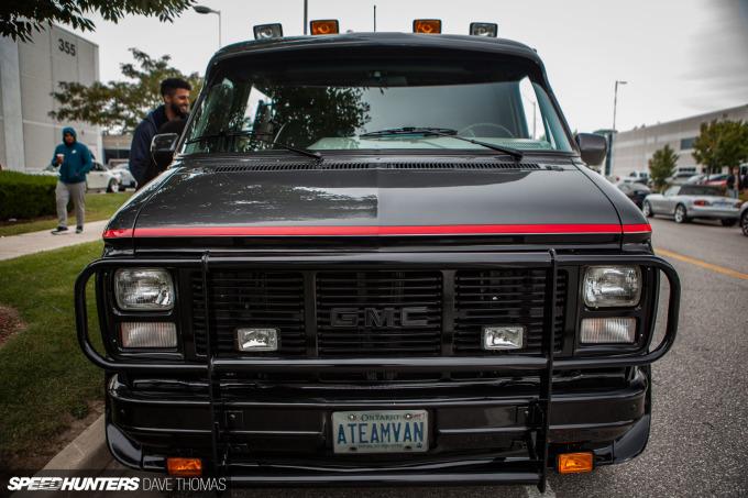 2018-speedhunters-cars-and-coffee-toronto-dave-thomas-63