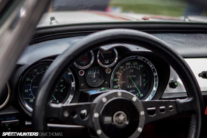 2018-speedhunters-cars-and-coffee-toronto-dave-thomas-43-44