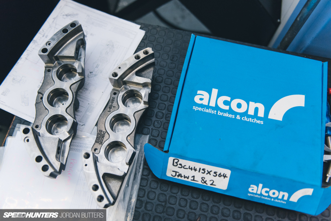 Alcon Brakes Tour by Jordan Butters Speedhunters-43