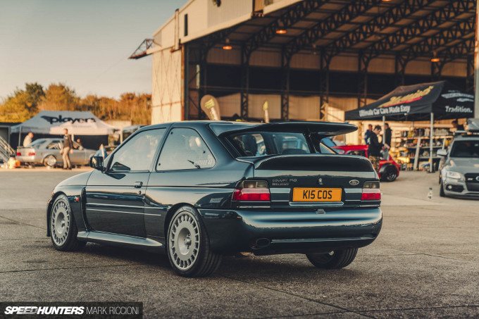 2018 Players 12 for Speedhunters by Mark Riccioni-01