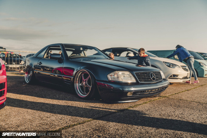 2018 Players 12 for Speedhunters by Mark Riccioni-04