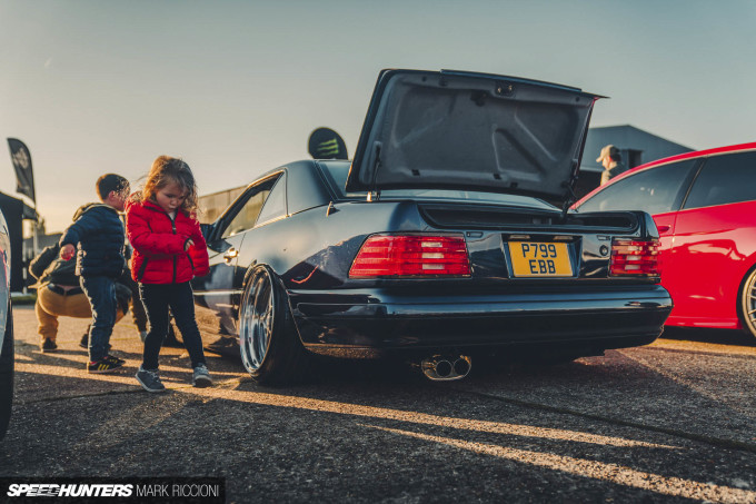 2018 Players 12 for Speedhunters by Mark Riccioni-05
