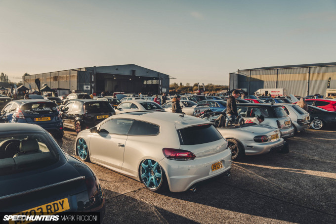 2018 Players 12 for Speedhunters by Mark Riccioni-14