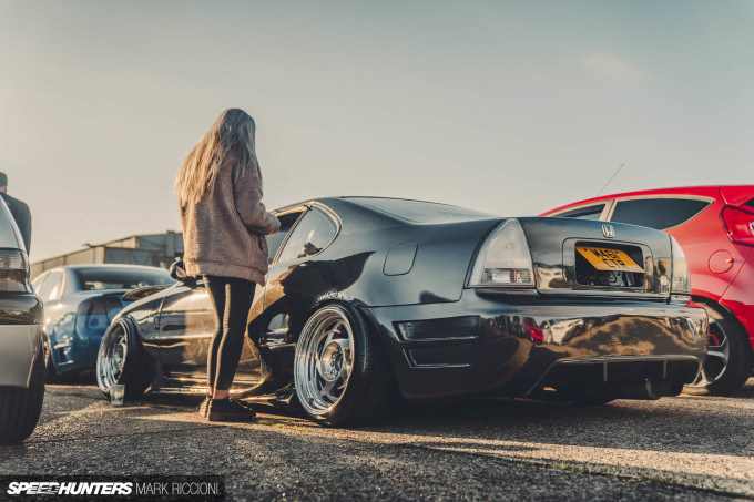 2018 Players 12 for Speedhunters by Mark Riccioni-15